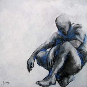 COURS DE DESSIN ET PEINTURE (artiste et ancien professeur art appliqué)
