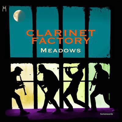 Meadows - Clarinet Factory