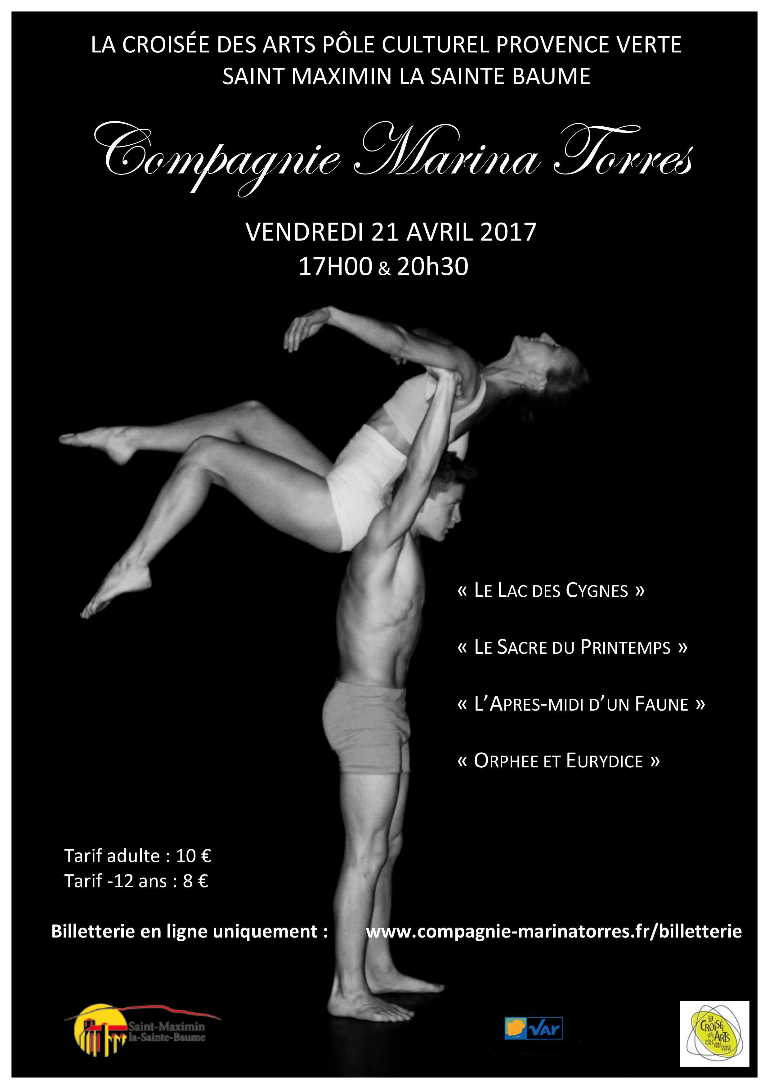 Conférences Rencontres  St Maximin La Ste Baume et environs