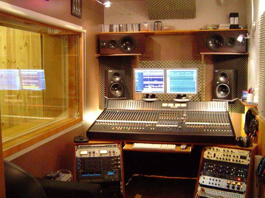 studio d 39 enregistrement villeneuve d 39 ascq 59650. Black Bedroom Furniture Sets. Home Design Ideas