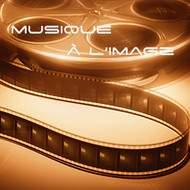 Stage Musique à l'image conventionné Afdas