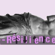 Salon International Art Résilience