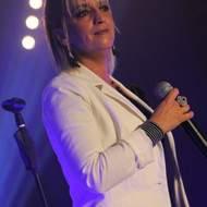Laurette Goubelle chante Piaf