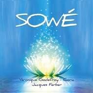 CD SOWÉ