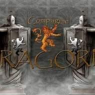 Compagnie de musique Médiévale ARAGORN