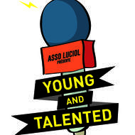 Young & Talented