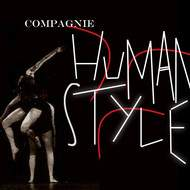 Cie Human Style - AUDITION 2011-2012