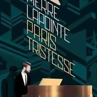 PIERRE LAPOINTE (Solo)