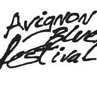 Concours d'affiche pour festival de musique Avignon