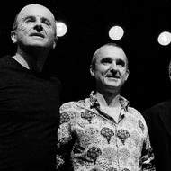 Marguet / Chassy / Sheppard « Shakespeare Songs »