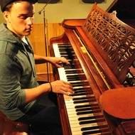 Locaux de répétition avec piano/rehearsal studios Montréal