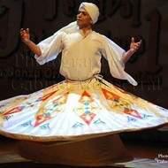 Stages de danse égyptienne avec Gamal Seif