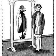 Théâtre d'objet. Qui joue : l'acteur ou l'objet ? - Stage professionnel
