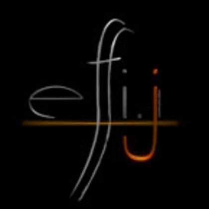 effi.j communication
